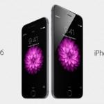 iPHONE 6 VE DAHASI