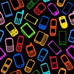 EN İYİ AKILLI TELEFONLAR