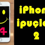 iPHONE İPUÇLARI 2