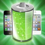 Açık Kalan Uygulamaların iPhone Pil Tüketimine Etkisi