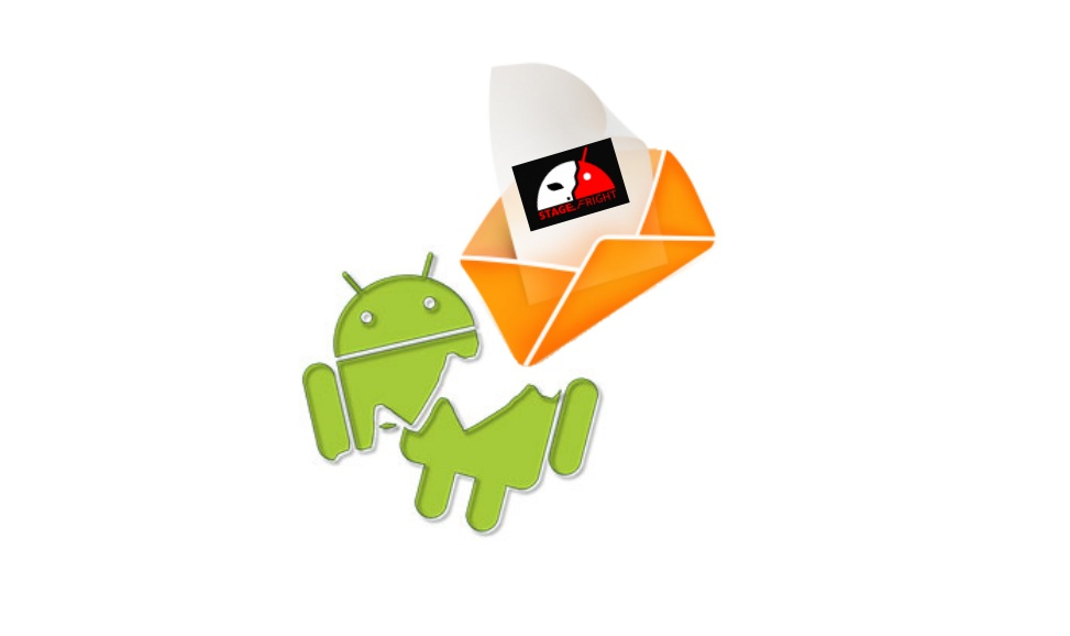 Bir Milyara Yakın Android Telefon Tehlike Altında