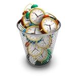 Başarılı İnsanların Kaçındığı 15 Zaman Kaybettirici