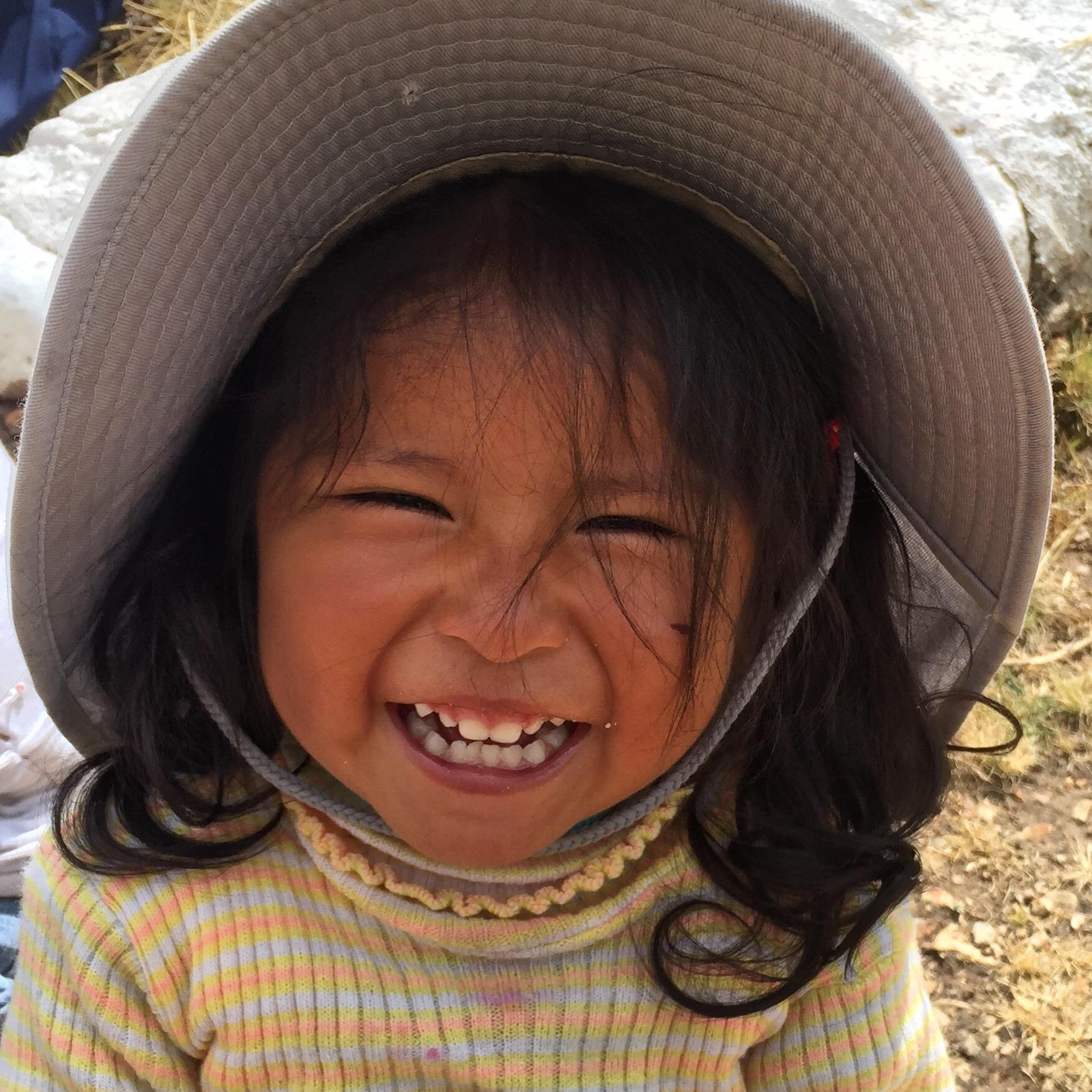 Peru Gezi Notları