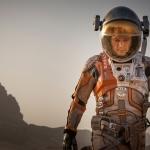 Marslı Sinemalarda