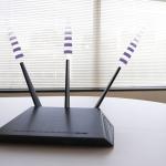 WiFi Bağlantısını Hızlandırmanın 8 Basit Ama Etkili Yolu