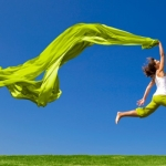 Kilo Vermek İçin Yardımcı Olacak 10 Basit Alışkanlık
