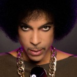 Prince'in Olduğunu Muhtemelen Bilmediğiniz 6 Ünlü Şarkı